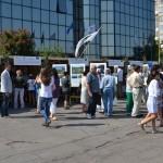 Festivalul International al Dunarii 2013 (2)