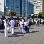 Festivalul International al Dunarii 2013 (3)