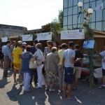 Festivalul International al Dunarii 2013 (4)