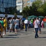 Festivalul International al Dunarii 2013 (6)