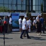 Festivalul International al Dunarii 2013 (7)