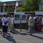 Festivalul International al Dunarii 2013 (8)