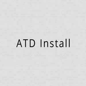 atd-install