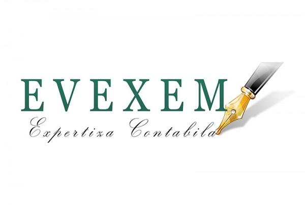 evexem_800x540