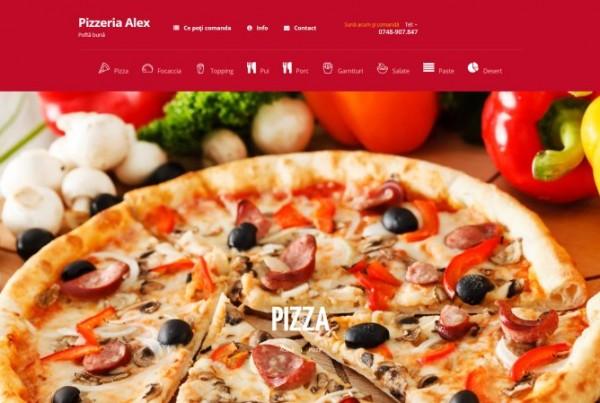 pizza-alex