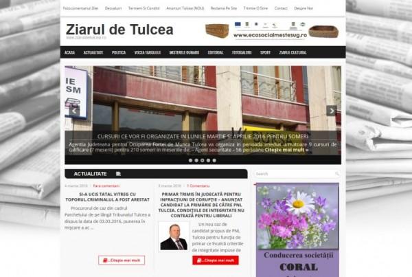port_ziaruldetulcea